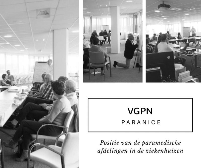 VGPN2017