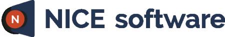 NICE software logo 150